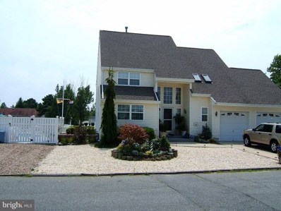 829 Bowsprit Point, Lanoka Harbor, NJ 08734 - #: NJOC100151