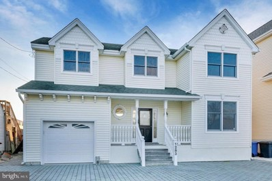 1283 Paul, Manahawkin, NJ 08050 - #: NJOC136672
