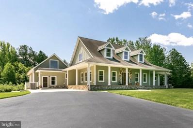 10 Lawrence Drive, Cream Ridge, NJ 08514 - #: NJOC136886