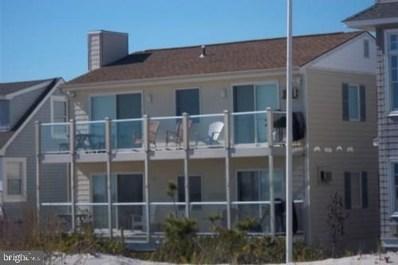 3205 Ocean Unit 8 Boulevard, Long Beach Township, NJ 08008 - #: NJOC137638