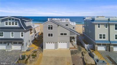 1009 S Atlantic Avenue, Beach Haven, NJ 08008 - #: NJOC137800