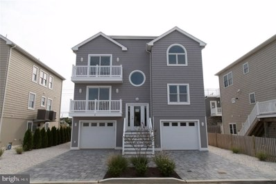6 Drexel Avenue, Surf City, NJ 08008 - #: NJOC137872