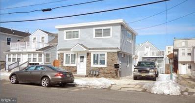 54 Carteret Avenue UNIT 2, Seaside Heights, NJ 08751 - #: NJOC138038