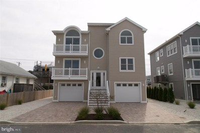 10 Drexel Avenue, Surf City, NJ 08008 - #: NJOC138082