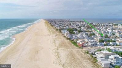 9201 Beach Avenue, Long Beach Township, NJ 08008 - #: NJOC138108