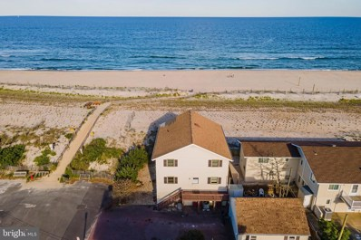 14 4TH Street, Beach Haven, NJ 08008 - #: NJOC138166