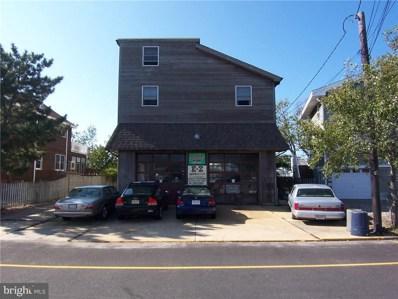 330 Coral Street, Beach Haven, NJ 08008 - #: NJOC138236