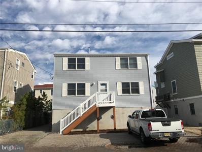 18 W Harrington Avenue, Long Beach Township, NJ 08008 - #: NJOC138254