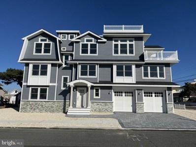 6212 Ocean Boulevard, Long Beach Township, NJ 08008 - #: NJOC138374