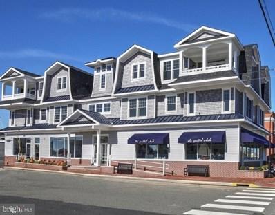 500 N Bay Avenue UNIT D, Beach Haven, NJ 08008 - #: NJOC138938