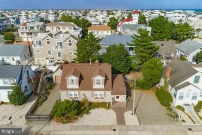 113 E Delaware Avenue, Long Beach Township, NJ 08008 - #: NJOC139792