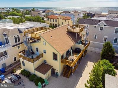 1915 S Bay Avenue UNIT B, Beach Haven, NJ 08008 - #: NJOC140022