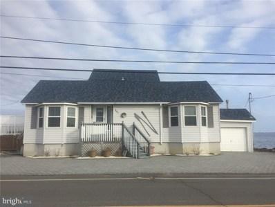 331 Bayshore Drive, Barnegat, NJ 08005 - #: NJOC140474