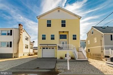 5 W Harrington Avenue, Long Beach Township, NJ 08008 - #: NJOC140564