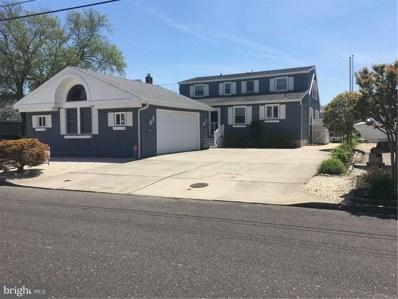 16 W Dune Lane, Long Beach Township, NJ 08008 - #: NJOC140620