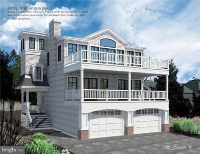103 S Pennsylvania Avenue, Beach Haven, NJ 08008 - #: NJOC140770