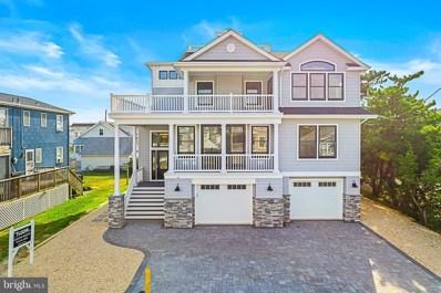 16 E New Jersey Avenue, Long Beach Township, NJ 08008 - #: NJOC141032