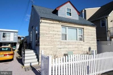 38 Fremont Avenue, Seaside Heights, NJ 08751 - #: NJOC141078