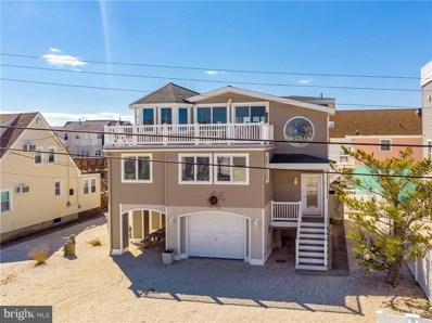 4 E Surf Avenue, Long Beach Township, NJ 08008 - #: NJOC141108