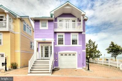 816 S Bay Avenue UNIT 1, Beach Haven, NJ 08008 - #: NJOC141978