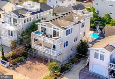 4 E 23RD Street, Long Beach Township, NJ 08008 - #: NJOC2000037