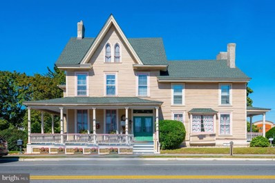 147 E Main Street, Tuckerton, NJ 08087 - #: NJOC2000099