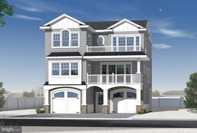 101 E Florida Avenue, Long Beach Township, NJ 08008 - #: NJOC2000324