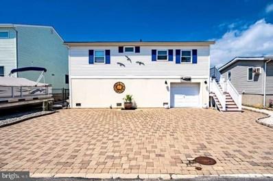 1471 Paul Boulevard, Manahawkin, NJ 08050 - #: NJOC2000744