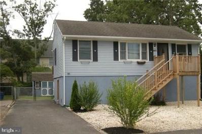 903 Clairmore Avenue, Lanoka Harbor, NJ 08734 - #: NJOC2000984