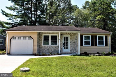 4 Longwood Drive, Whiting, NJ 08759 - #: NJOC2001024