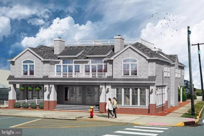 2020 Long Beach Blvd UNIT 2-B (NE), Ship Bottom, NJ 08008 - #: NJOC2001178