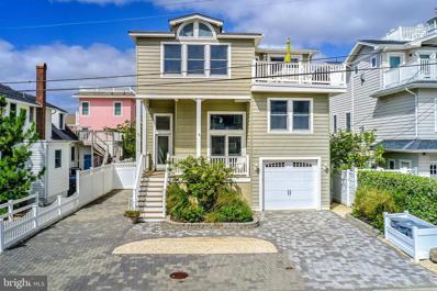 13510 Atlantic Avenue, Long Beach Township, NJ 08008 - #: NJOC2001388