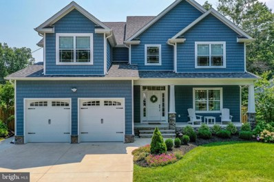 1157 Hawser Avenue, Manahawkin, NJ 08050 - #: NJOC2001544