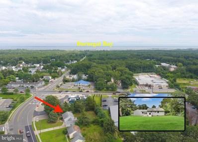 13 Central Parkway, Bayville, NJ 08721 - #: NJOC2001800