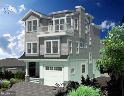 101 E Connecticut Avenue, Long Beach Township, NJ 08008 - #: NJOC2001856