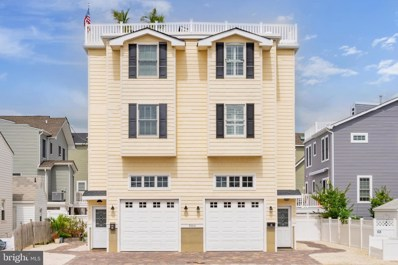 9006 Long Beach Boulevard UNIT B, Long Beach Township, NJ 08008 - #: NJOC2001906