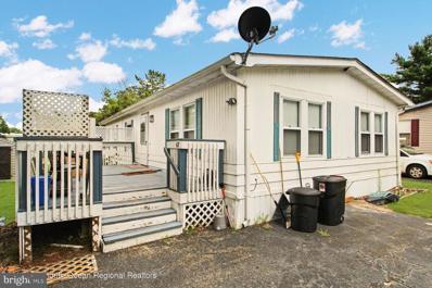 67 Beaver Ave., Whiting, NJ 08759 - #: NJOC2001952