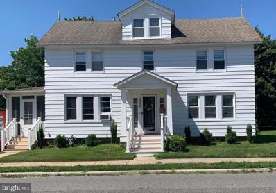 115 Church Street, Tuckerton, NJ 08087 - #: NJOC2002040