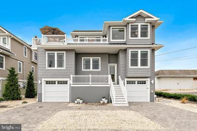 5 W 19TH Street, Long Beach Township, NJ 08008 - #: NJOC2002552