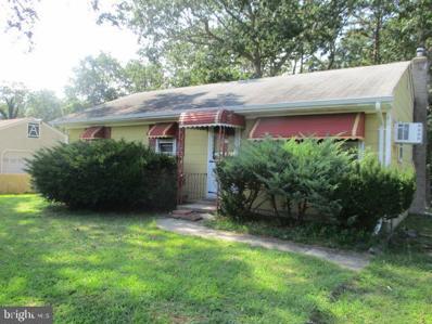 436 Leeward Avenue, Beachwood, NJ 08722 - #: NJOC2003012