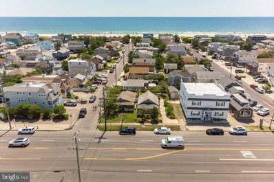 2704 Long Beach Boulevard, Ship Bottom, NJ 08008 - #: NJOC375514