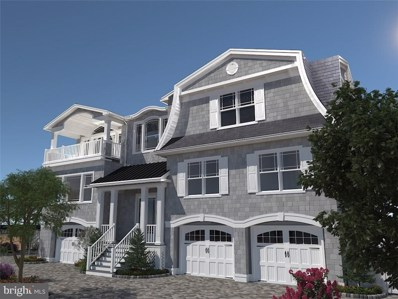 150-H-  Long Beach Boulevard UNIT H, Long Beach Township, NJ 08008 - #: NJOC382658