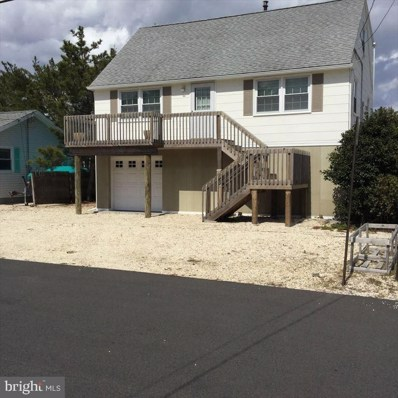 15 Janet Road, Long Beach Township, NJ 08008 - #: NJOC385564