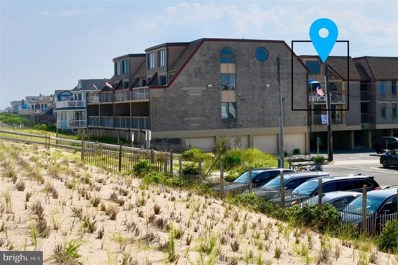 9 Pearl Street UNIT 1M, Beach Haven, NJ 08008 - #: NJOC385846