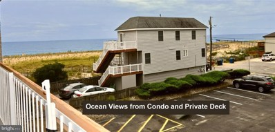9 Pearl Street UNIT 1L, Beach Haven, NJ 08008 - #: NJOC386244