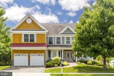 91 Freedom Hills Drive, Barnegat, NJ 08005 - #: NJOC386606