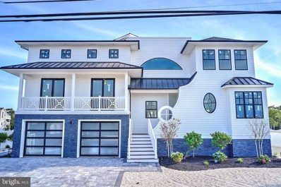 30 Panorama Drive, Long Beach Township, NJ 08008 - #: NJOC386952