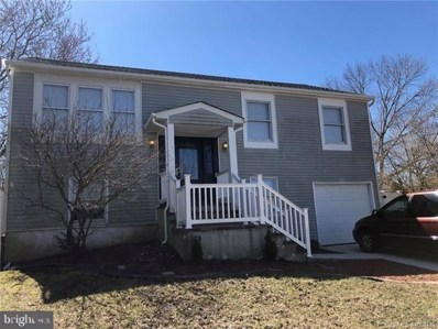 5 Buoy Court, Barnegat, NJ 08005 - #: NJOC387010