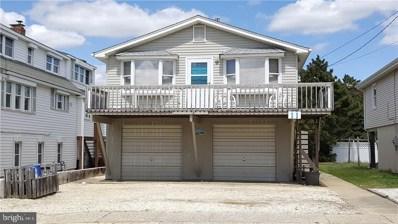 11 E Beardsley Avenue, Long Beach Township, NJ 08008 - #: NJOC387220