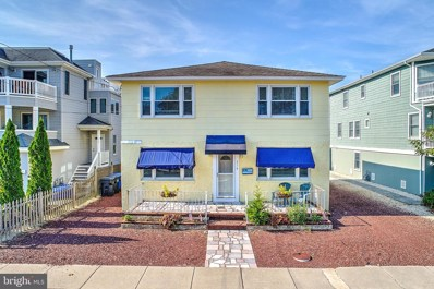 216 Pearl Street, Beach Haven, NJ 08008 - #: NJOC390396